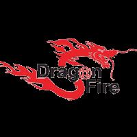 DRAGONFIRE-LOGOS