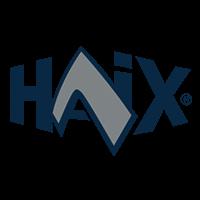 HAIX-LOGOS