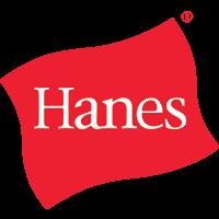 HANES-LOGOS